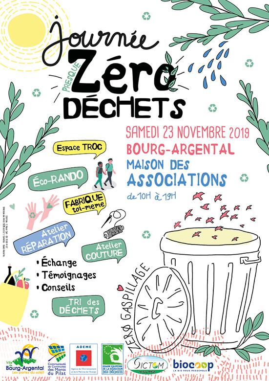 Aff zero dechets pour site internet