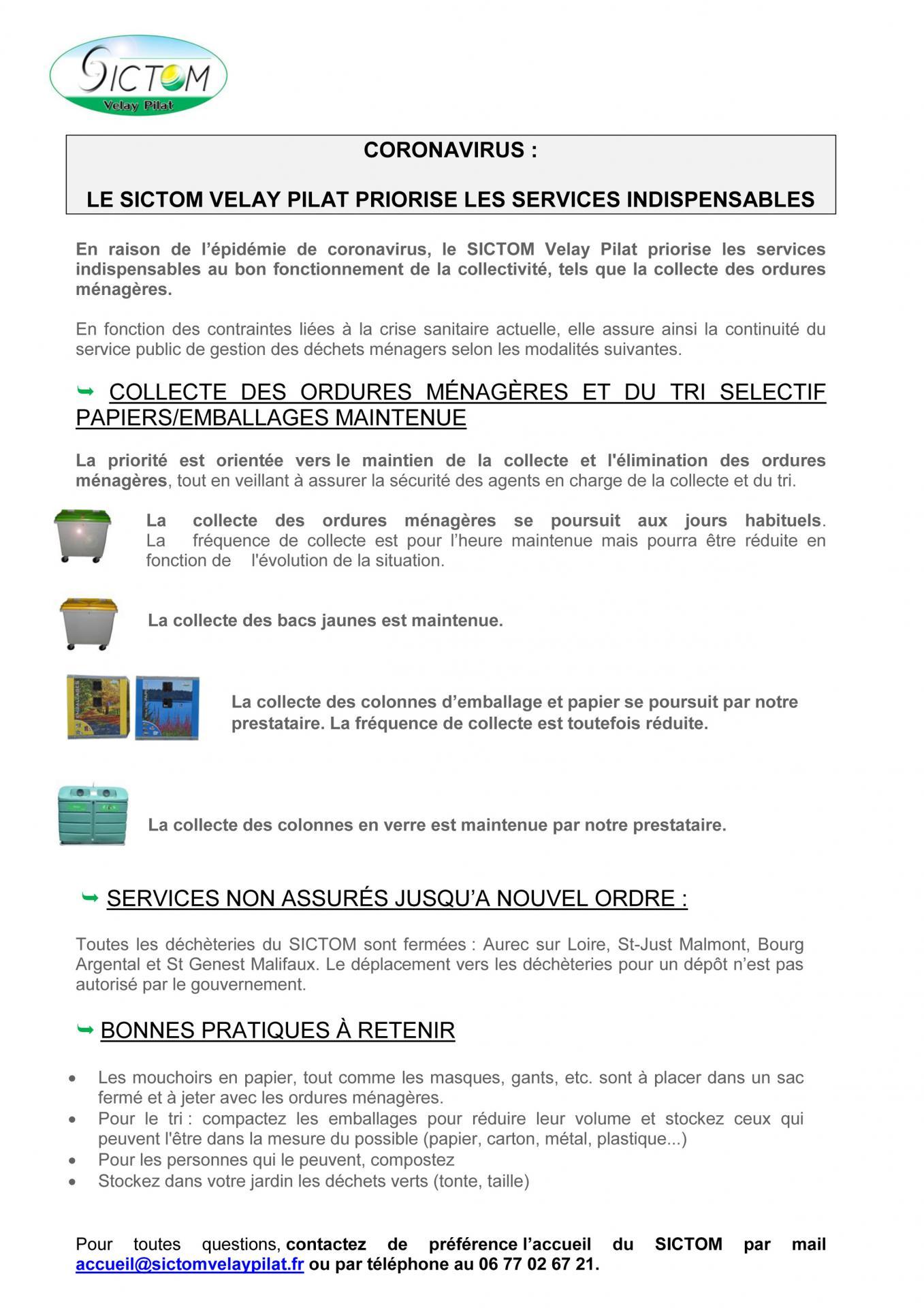 Coronavirus site web 23 03 2020 pdf 2