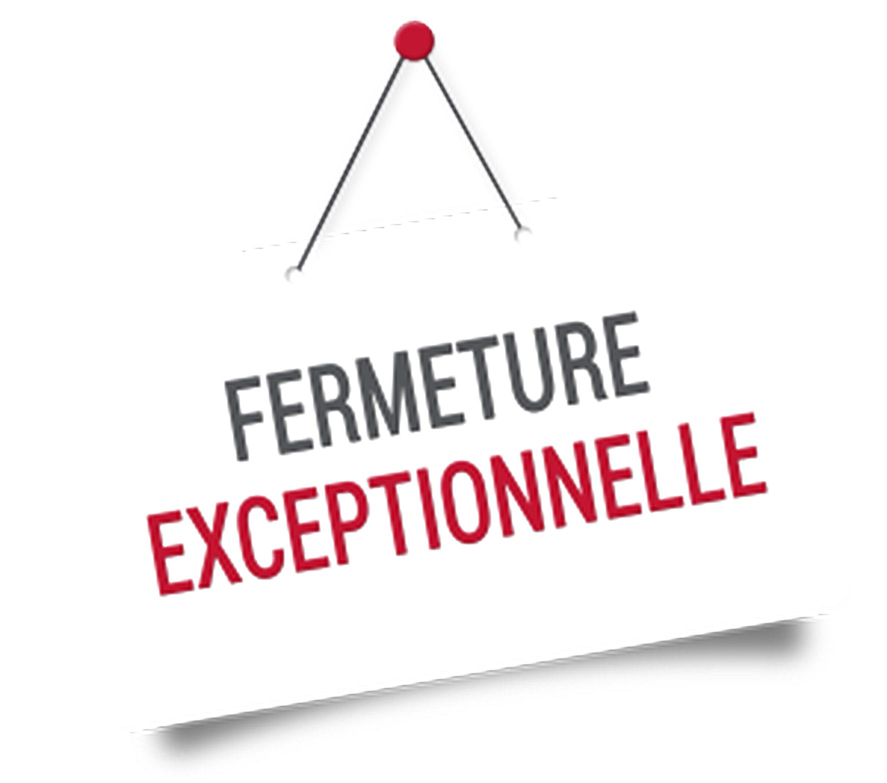 Fermexceptionl 300x265