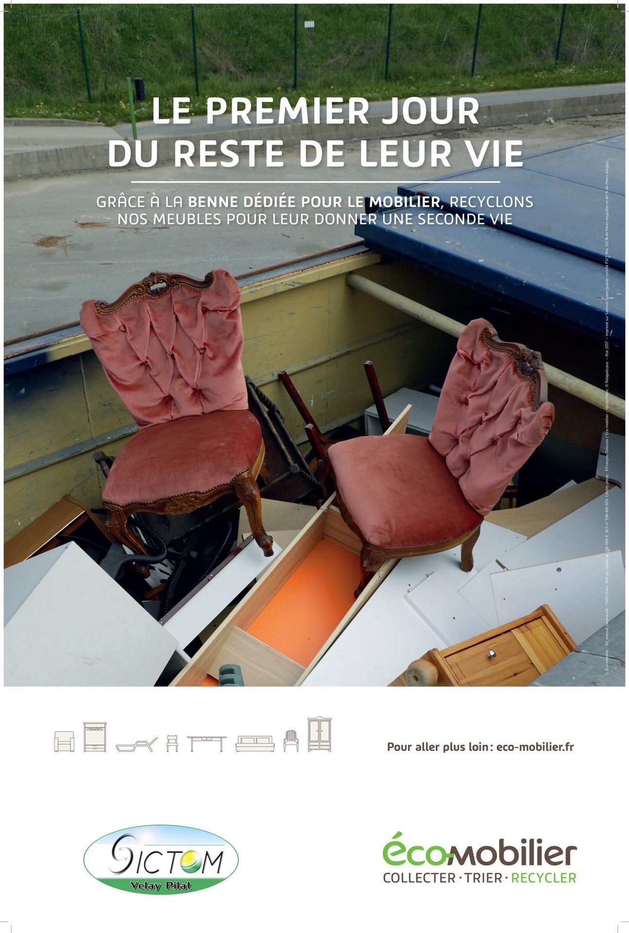 Imp affiche collectivites locales 40x60 eco mobilier 110517 1