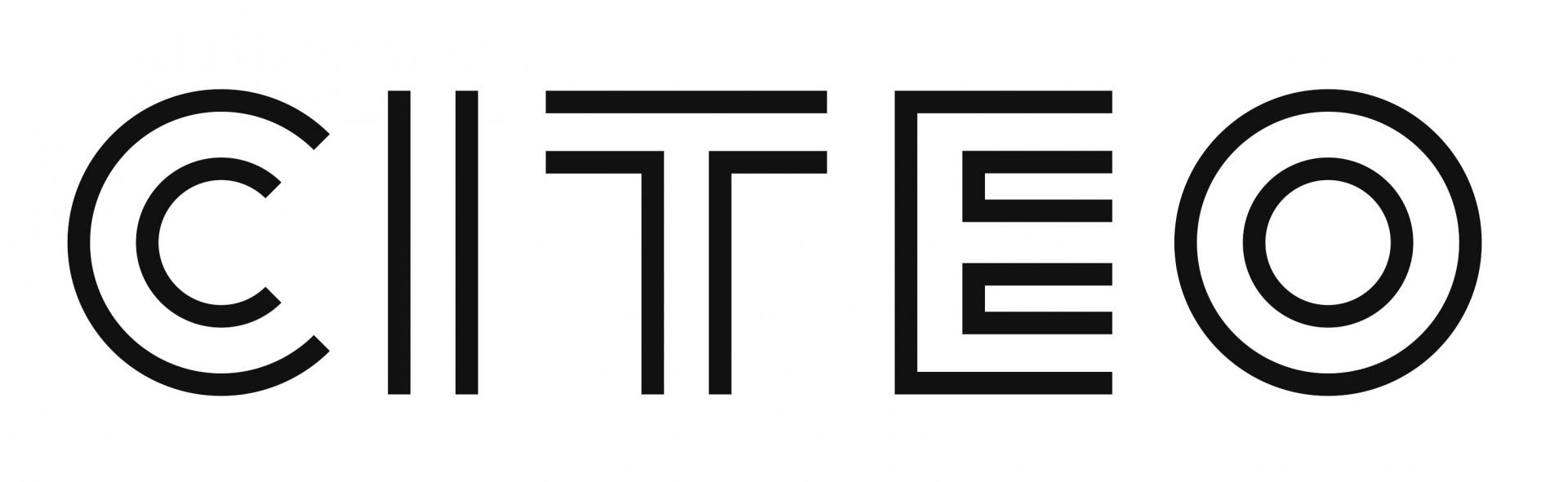 Logo citeo 1