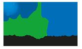 Logo recylum